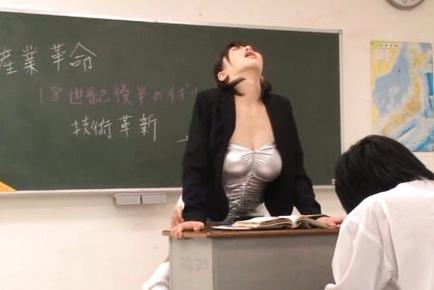 Sex porn: highest Ruri student rated