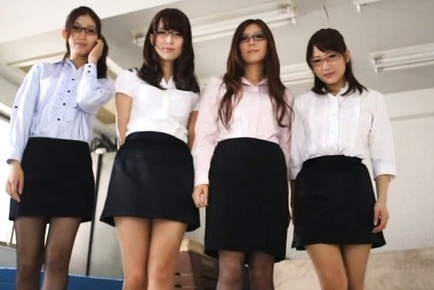 Japanese av model. Japanese AV Model and gals with specs take