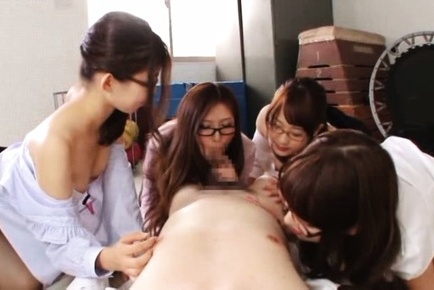 Japanese av model. Japanese AV Model and gals with specs have
